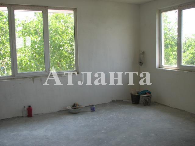 Продается дом на ул. Крупской Надежды — 42 000 у.е. (фото №5)