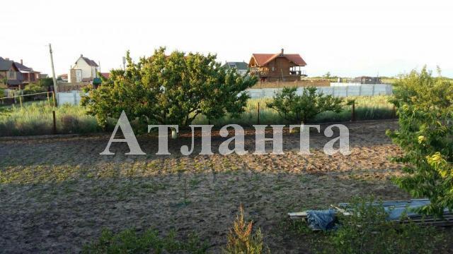 Продается земельный участок на ул. Солнечная — 49 000 у.е.
