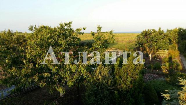 Продается земельный участок на ул. Солнечная — 49 000 у.е. (фото №2)