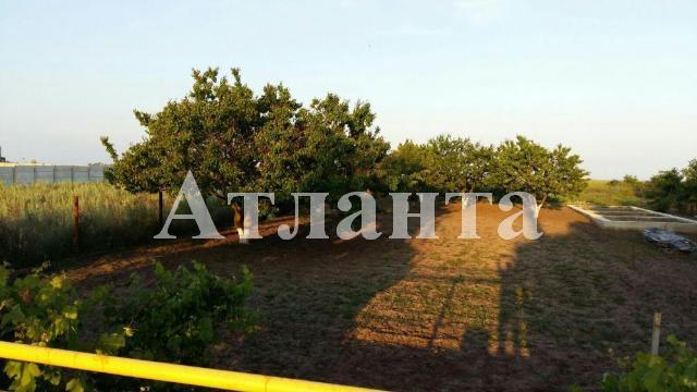 Продается земельный участок на ул. Солнечная — 49 000 у.е. (фото №3)