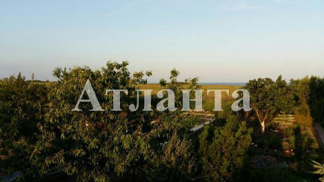 Продается земельный участок на ул. Солнечная — 49 000 у.е. (фото №4)