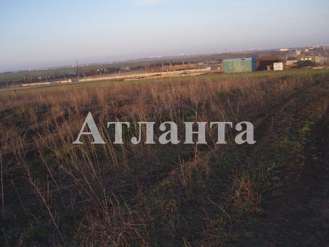 Продается земельный участок на ул. Звездная — 12 000 у.е.