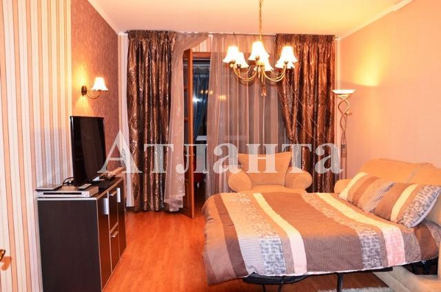 Продается дом — 175 000 у.е. (фото №4)