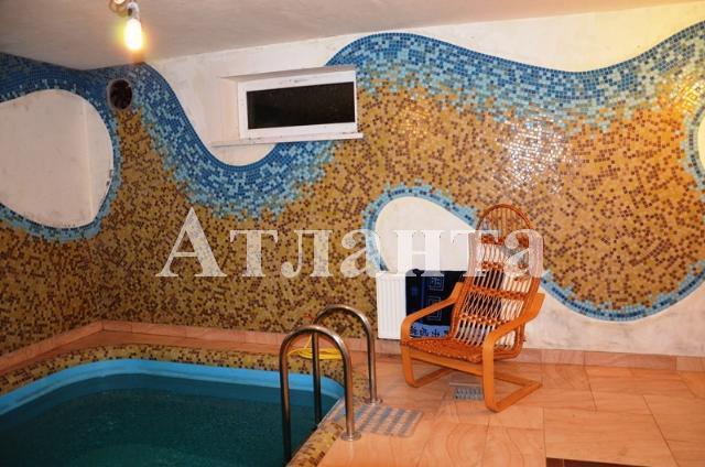 Продается дом — 175 000 у.е. (фото №5)