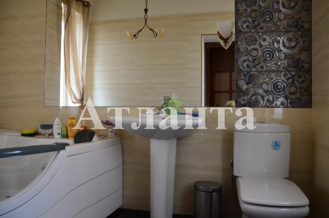 Продается дом — 175 000 у.е. (фото №6)