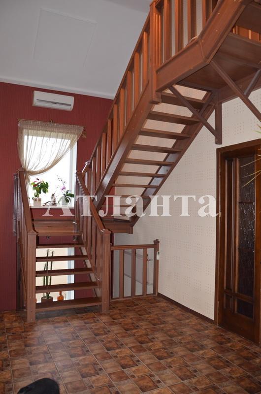 Продается дом — 175 000 у.е. (фото №8)