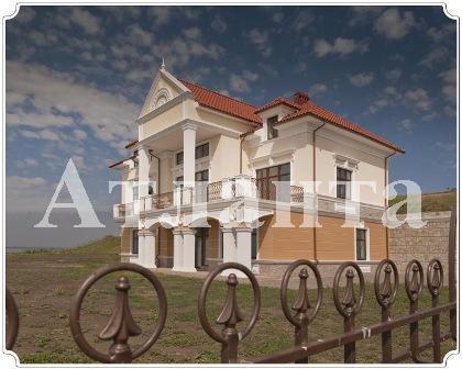 Продается дача на ул. Лазурная — 731 520 у.е. (фото №3)