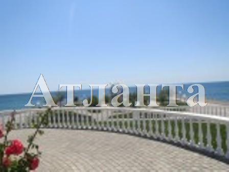 Продается земельный участок на ул. Ореховая — 182 660 у.е.