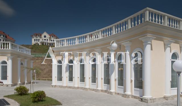 Продается земельный участок на ул. Ореховая — 182 660 у.е. (фото №5)