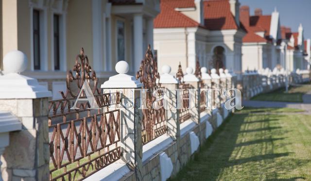 Продается земельный участок на ул. Ореховая — 112 540 у.е. (фото №3)