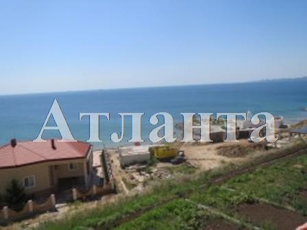Продается земельный участок на ул. Морская — 239 400 у.е. (фото №4)