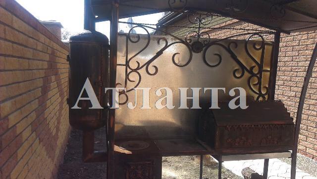 Продается дача на ул. Ореховая — 125 000 у.е. (фото №3)