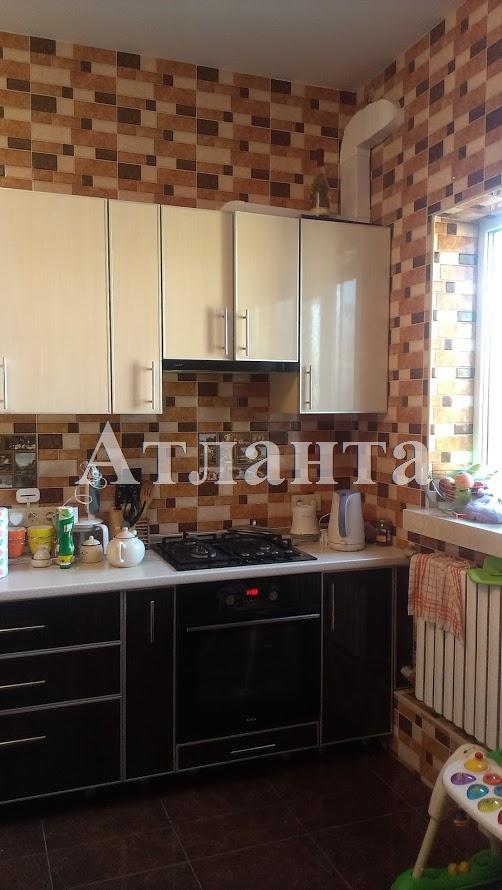 Продается дача на ул. Ореховая — 125 000 у.е. (фото №5)