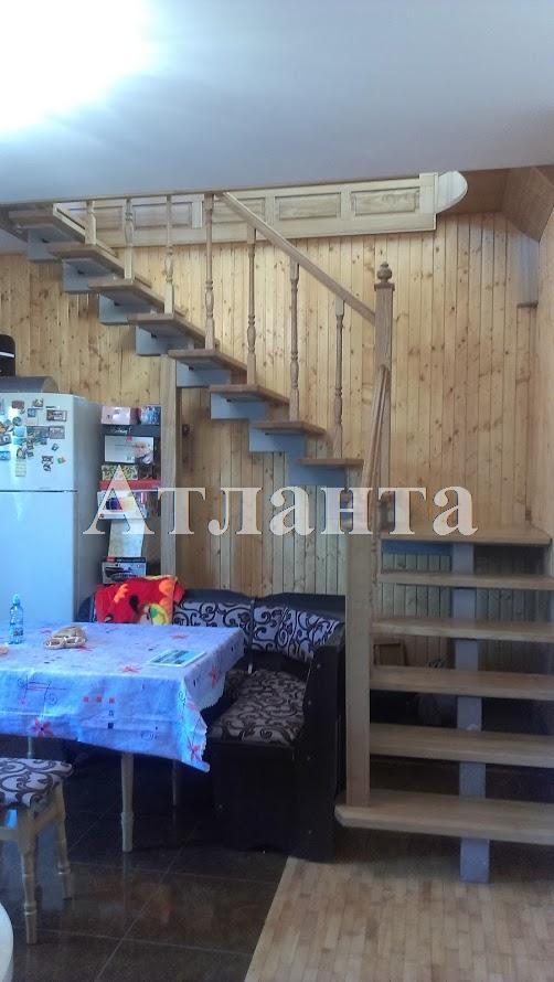 Продается дача на ул. Ореховая — 125 000 у.е. (фото №10)