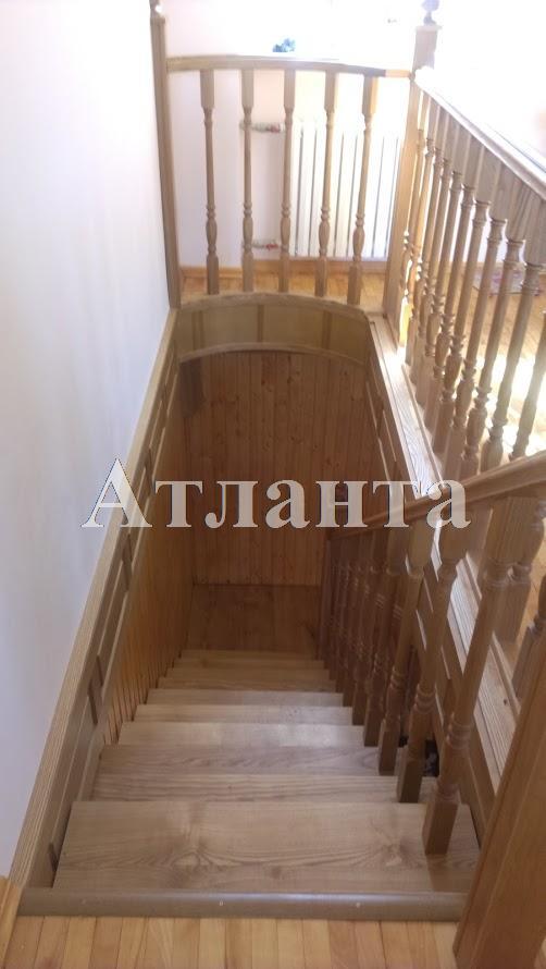 Продается дача на ул. Ореховая — 125 000 у.е. (фото №11)