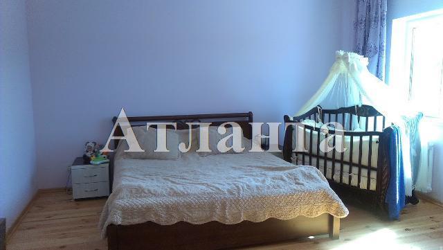 Продается дача на ул. Ореховая — 125 000 у.е. (фото №13)