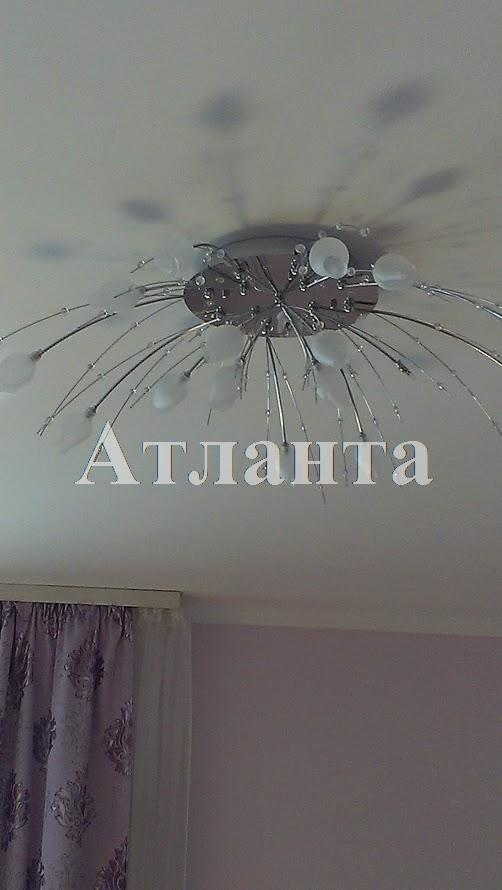 Продается дача на ул. Ореховая — 125 000 у.е. (фото №14)