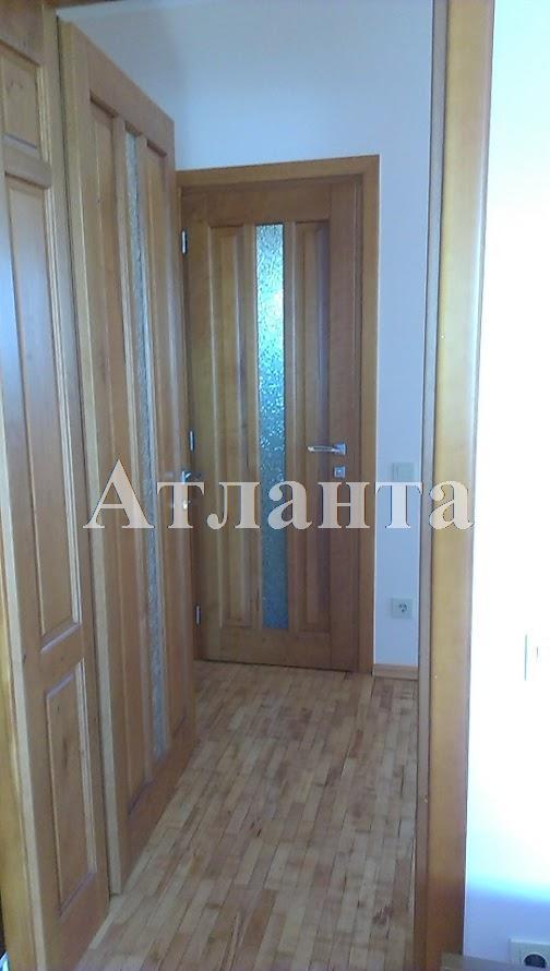 Продается дача на ул. Ореховая — 120 000 у.е. (фото №15)
