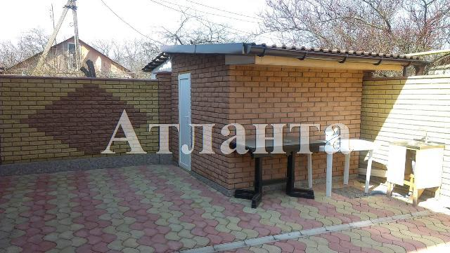 Продается дача на ул. Ореховая — 120 000 у.е. (фото №16)