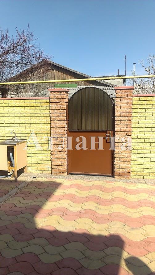 Продается дача на ул. Ореховая — 125 000 у.е. (фото №17)