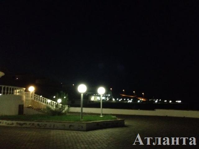 Продается земельный участок на ул. Зеркальная — 253 800 у.е.