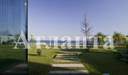 Продается земельный участок на ул. Ореховая — 169 740 у.е.
