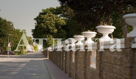 Продается земельный участок на ул. Ореховая — 169 740 у.е. (фото №2)
