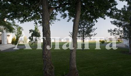 Продается земельный участок на ул. Зеркальная — 253 800 у.е. (фото №2)
