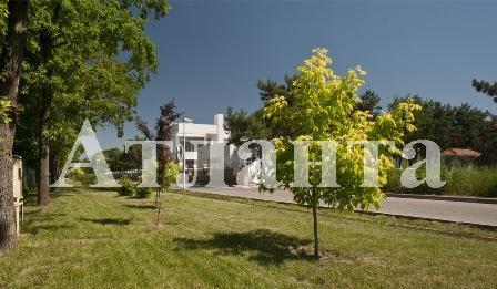Продается земельный участок на ул. Зеркальная — 253 800 у.е. (фото №3)