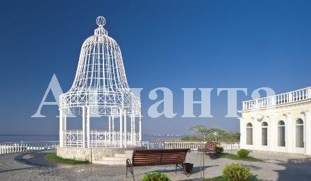 Продается земельный участок на ул. Парусная — 270 000 у.е. (фото №2)