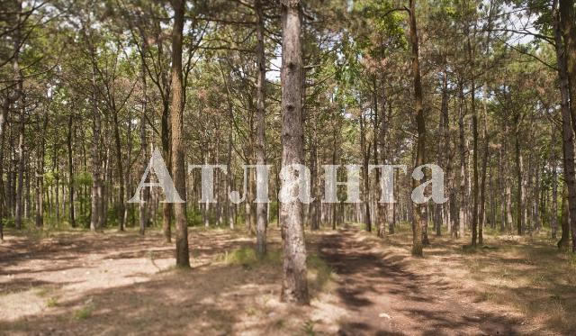 Продается земельный участок на ул. Флоринская — 154 800 у.е. (фото №2)