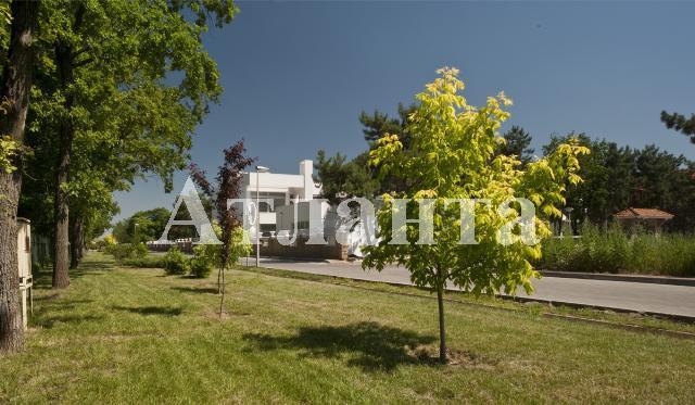 Продается земельный участок на ул. Флоринская — 154 800 у.е. (фото №5)