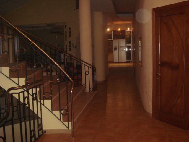 Продается дом на ул. Костанди — 550 000 у.е. (фото №2)