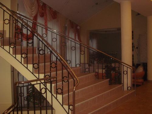 Продается дом на ул. Костанди — 550 000 у.е. (фото №3)