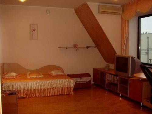 Продается дом на ул. Костанди — 550 000 у.е. (фото №4)