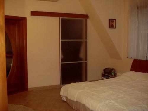 Продается дом на ул. Костанди — 550 000 у.е. (фото №7)
