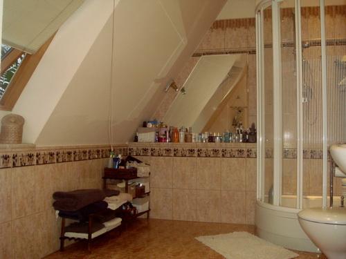 Продается дом на ул. Костанди — 550 000 у.е. (фото №9)