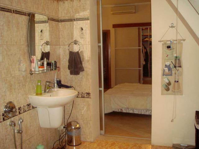 Продается дом на ул. Костанди — 550 000 у.е. (фото №10)