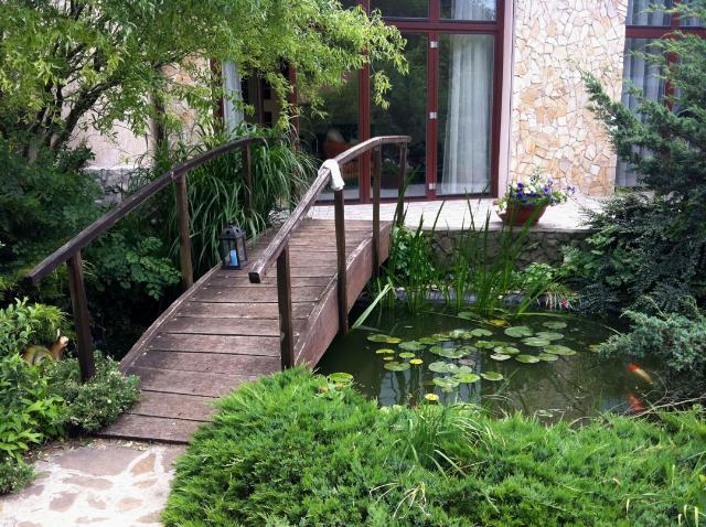 Продается дом на ул. Костанди — 550 000 у.е. (фото №14)