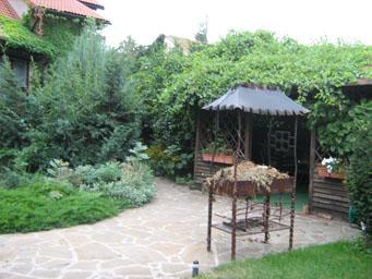 Продается дом на ул. Костанди — 550 000 у.е. (фото №16)