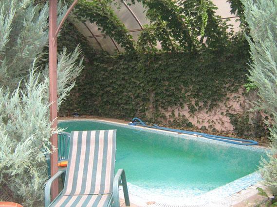 Продается дом на ул. Костанди — 550 000 у.е. (фото №17)