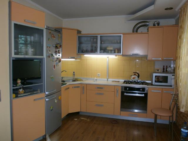 Продается дом на ул. Вишневая — 330 000 у.е. (фото №6)