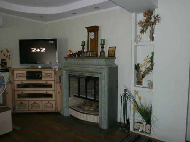 Продается дом на ул. Вишневая — 330 000 у.е. (фото №7)