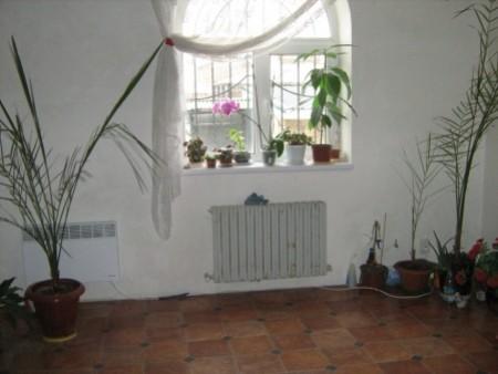 Продается дом на ул. Венгера — 250 000 у.е.