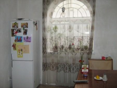 Продается дом на ул. Венгера — 250 000 у.е. (фото №2)
