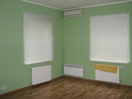 Продается дом на ул. Венгера — 250 000 у.е. (фото №3)