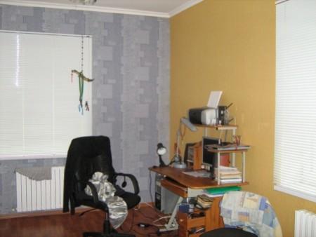 Продается дом на ул. Венгера — 250 000 у.е. (фото №4)