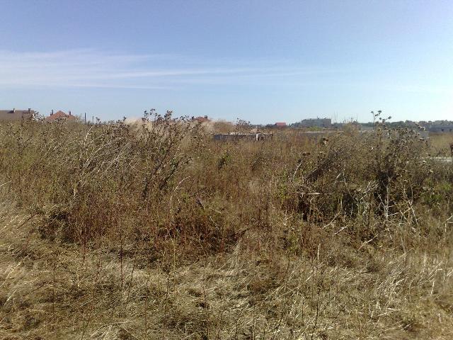 Продается земельный участок на ул. Школьная — 7 500 у.е.