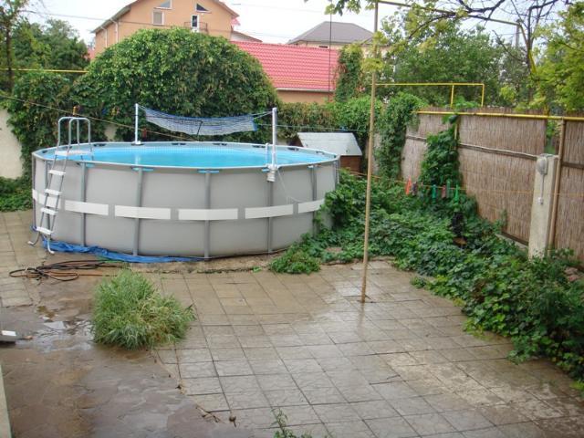 Продается дом на ул. Алмазная — 240 000 у.е. (фото №4)