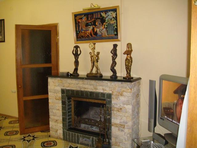 Продается дом на ул. Алмазная — 250 000 у.е. (фото №8)